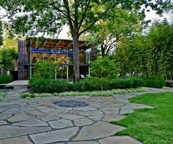 Download Best Garden Designs Garden Design - Home gardens design
