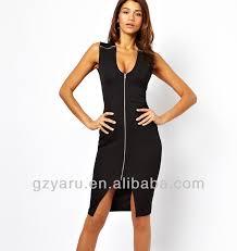 clothes for big women clothes for big women suppliers