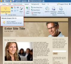 artisteer web designer product screenshots