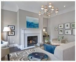 Best  Light Grey Bedrooms Ideas On Pinterest Light Grey Walls - Grey bedroom paint colors