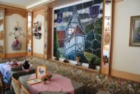 Bad Orb Wetter Cafe Konditorei Waldfriede Bad Orb Cafe U0026 Konditorei