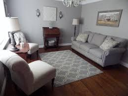 Harrison Sofa 249 Best In The Home Customer Custom Orders Images On Pinterest