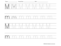 letter l tracing worksheet free worksheets library download and