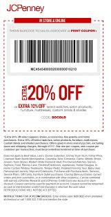 sears shoe coupon code hair coloring coupons