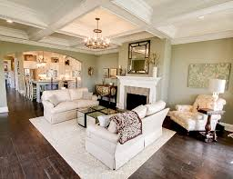 stylish home interior design stylish southern home interior design home designs
