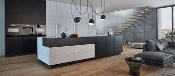 innovative kitchen design best kitchen designs
