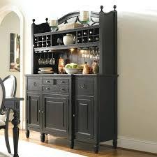 world market bar cabinet world market bar cabinet trunk bar cabinet liquor bar cabinet trunk