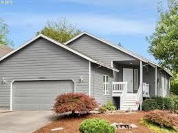 troutdale or homes for sale u0026 troutdale real estate at homes com