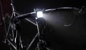 Monkey Bike Lights Blinder Mob Mr Chips Front Bike Light Knog