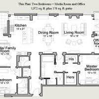 residential house plans residential home blueprints justsingit com