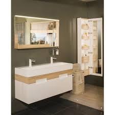 meuble de salle de bain avec meuble de cuisine meubles salle de bains leroy merlin