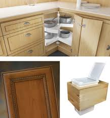Spaceballs For Cabinet Doors by Cabinet Components Doors And Drawers Woodworking Network