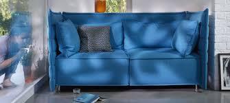 canap alcove bouroullec alcove sofa lvc designlvc design