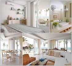 most beautiful modern kitchens kitchen room most beautiful kitchen designs tnt custom cabinets