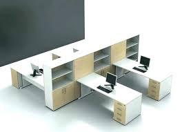Furniture Desk Office Cool Office Desk Home Office Desk Beautiful Simple Office Desk