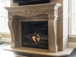 fireplace mantels archives acr stone group