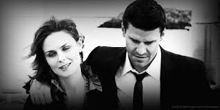 sweet booths all characters welcome bones says goodbye after 12 seasons a look back at brennan and