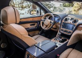 2017 bentley bentayga price bentley bentayga 2016 first drive cars co za