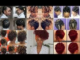 ghana woman hair cut african braids 2017 breath taking cornrow ghana weaving