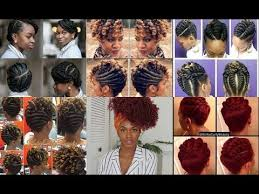 african braids 2017 breath taking cornrow ghana weaving