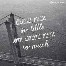 wedding quotes distance unique wedding quotes for your wedding invitation or wedding