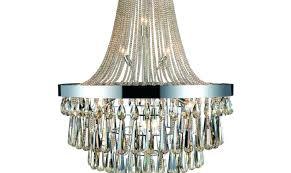 chandelier white outdoor lights light post gazebo chandelier ls
