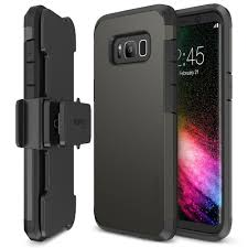 cell phone holsters u0026 clips amazon com