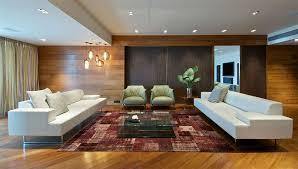 Penthouse Interior Mumbai Luxury Penthouse Interior Rajiv Saini The Architects Diary