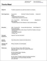 free resume templates microsoft word 2008 resume templates microsoft word how to resume resume exles
