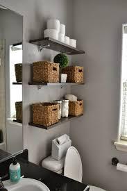 100 decoration ideas for small bathrooms bathroom popular