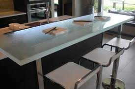 Countertop Store Granite Countertop Simple White Kitchen Cabinets Refrigerator
