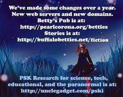 buffalobetties bettys stories pub 5 4 redirect17 jpg