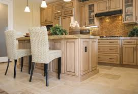 The Best Countertops For Kitchens What Is The Best Material To Use For Kitchen Countertops Archives