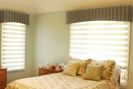 Custom Blinds And Drapery Custom Solar Screens Bergen County Nj Custom Made Shades Nj