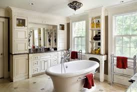 Basics Of Interior Design The Basics Of Ultra Modern Bathrooms My Decorative