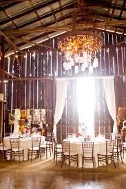Rustic Wedding Chandelier Wagon Wheel Chandelier Wedding Chandelier Parts Table Lamp Rustic