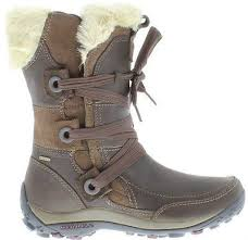 merrell womens boots uk 28 best boots images on cowboy boot boots and