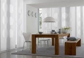 tende per sale da pranzo sala da pranzo tende 100 images tende per sala da pranzo arte