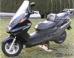 yamaha yamaha yp 250 moto zombdrive com