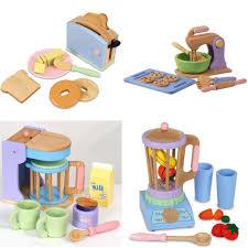 Kitchen Play Accessories - luxury kitchen play accessories taste