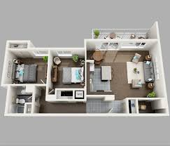 seattle 1 bedroom apartments two bedroom apartment seattle 1 bedroom apartments seattle plans 2