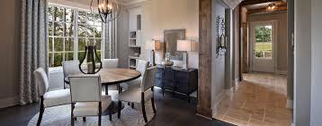 New Home Builders Atlanta Ga Woodland Preserve New Homes Vinings Atlanta Ga John Wieland