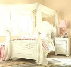 Canopy Bed Frames Canopy Bed Ideas Glassnyc Co
