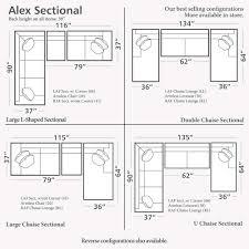 Average Office Desk Height Splendid Common Office Desk Sizes Office Desk Dimensions Alex