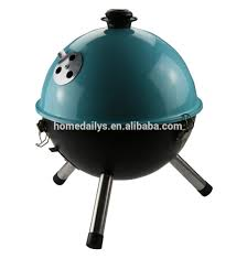 Home Design Kettle Grill Charcoal Barbecue Grill Charcoal Barbecue Grill Suppliers And