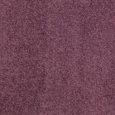 Purple Carpets The Purple Carpet Carpet Awsa