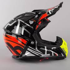 airoh motocross helmets airoh aviator 2 2 styling helmet orange now 30 savings xlmoto