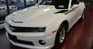 copo camaro stand for copo camaro for sale 2018 2019 car release and reviews
