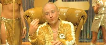 Goldmember Meme - 10 shagadelic facts about the austin powers movies ifc