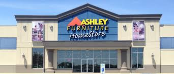Ashley Furniture Robert La by Ashley Furniture Never Lost Sight Of Made In America Woodworking